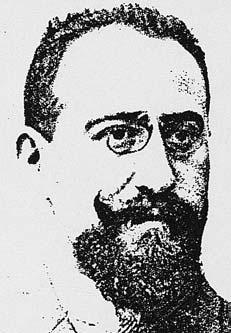 Dr. Nathan Steinhar