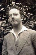 Dr. Benedikt (Baruch) Kurzweil