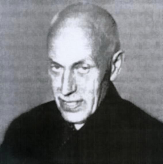 Heinrich_Blum_portret