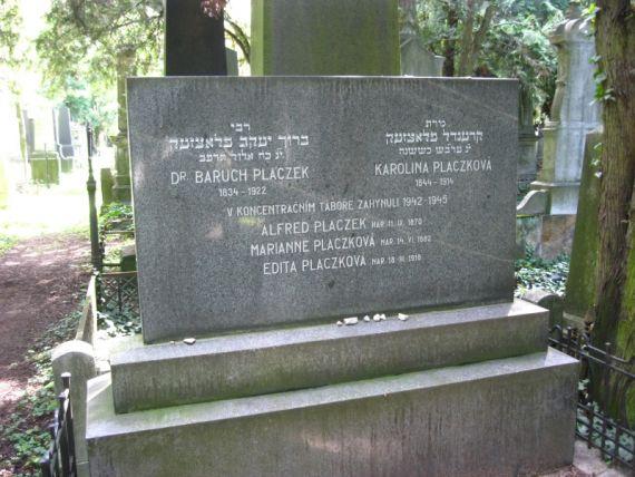 hrobka-rodiny-placzekovych-na-brnenskem-zidovskem-hrbitove-preview