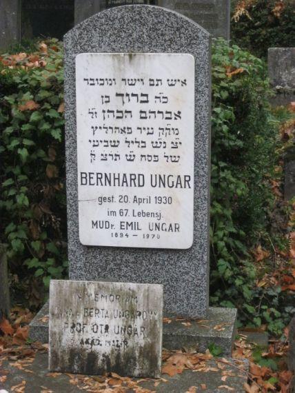 otto-ungar-hrobka-rodiny-ungarovych-na-brnenskem-zidovskem-hrbitove-preview