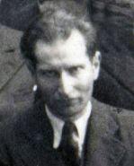 Erich Blau