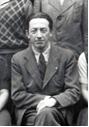 Dr. Leopold Schnitzler