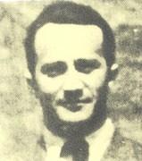 Valtr Eisinger