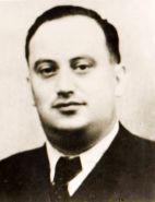 Otto Ungar