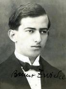 Dr. Bruno Zwicker