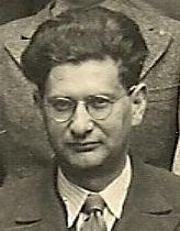 Philipp Bock