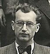 Miroslav Hrdlička