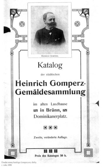 gomperz_katalog-preview