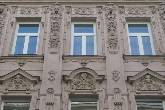 pruceli-domu-l-schnurera_0-preview
