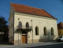 Památky na Jižní Moravě